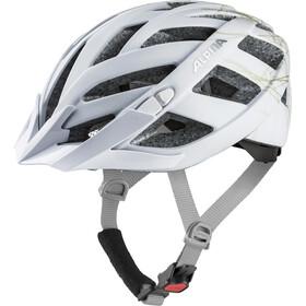 Alpina Panoma 2.0 L.E. Helmet white-prosecco